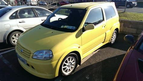 how can i learn about cars 2004 suzuki xl 7 engine control 2004 suzuki ignis sport for sale for sale in bray wicklow from asl666