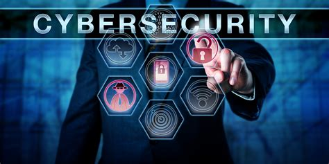 cybersecurity and the trucking industry gtg technology
