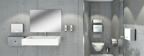 how to clean bathroom fittings how to clean chrome handy tips bella bathrooms blog