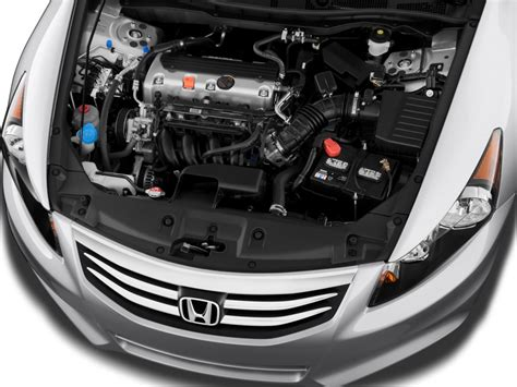 how does a cars engine work 2008 honda cr v engine control 2011 honda accord sedan pictures photos gallery the car connection