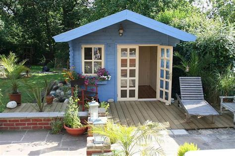 solid build small cabin kits modern sheds solid build