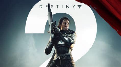 destiny  hunter   wallpapers hd wallpapers id