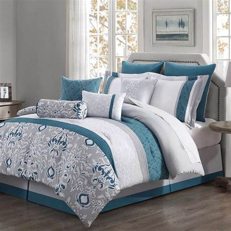 places to buy bedding 8 best places to buy bedding online and the most popular