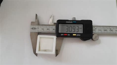 Alat Ukur Sigmat Digital jual alat ukur batu digital caliper termurah baru batu akik terlengkap murah