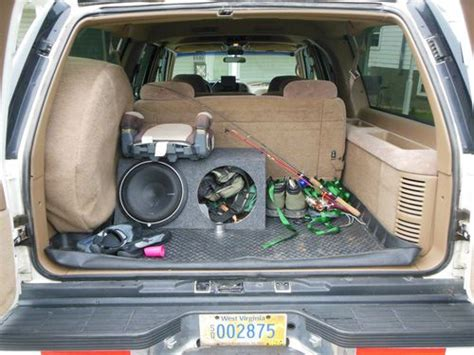 automobile air conditioning service 1995 chevrolet suburban 2500 purchase used 1995 chevy suburban 2500 diesel only 55k miles in clarksburg west virginia