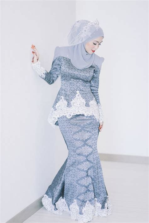 Dress Cantik Promo 7 serious cantik all about wedd