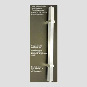 sliding glass patio door handles sliding glass patio door handles impressions