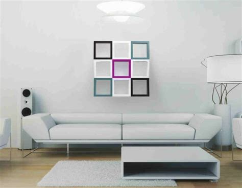 living room cubes 15 living room storage ideas ultimate home ideas