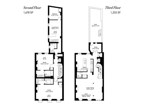 mount vernon floor plan stunning mt vernon floor plan ideas building plans