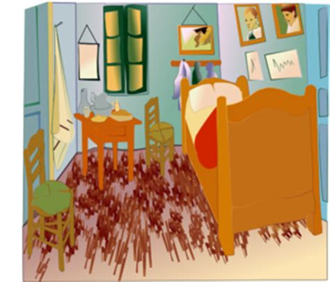 Office Depot Hours Escondido Bedroom Clipart Png 28 Images Bedroom Clip At Clker