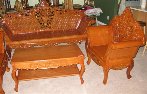 house furniture design in philippines t g woodcraft handcrafted philippine wood products