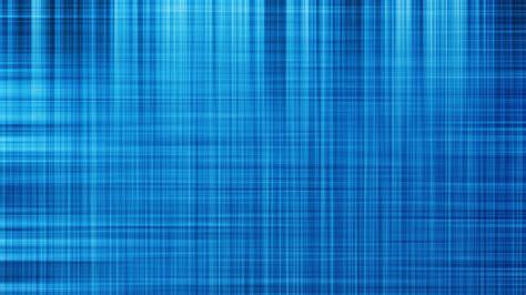 wallpaper blue texture download blue textures wallpaper 1920x1080 wallpoper 401996