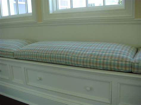 window seat cushions made to measure custom made window seats cushions with measure and install