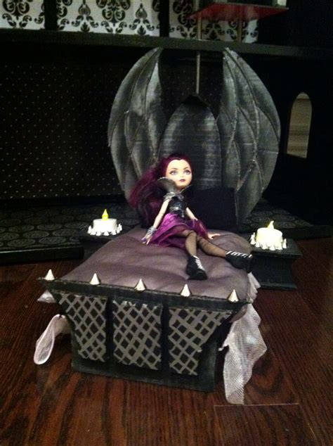 ever after high beds 37 best images about ever after high dollhouse on