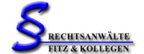 Kaos Metal L Baju Metal L Cowok branchenportal24 ihr werbepartner f 252 r deutschland