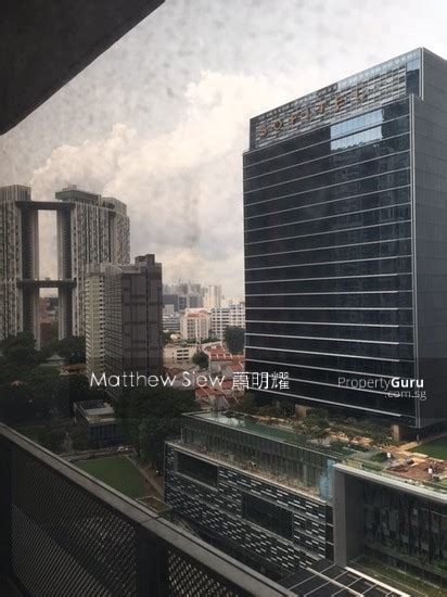 10 Anson Road International Plaza Unit By Floor - international plaza 10 anson road 079903 singapore