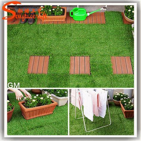 Karpet Plastik Murah enkripsi murah karpet rumput buatan rumput buatan plastik