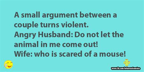 sms for husband in husband jokes husband and relationship sms quotes