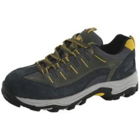 Sepatu Safety Shoes jual sepatu safety bata deek bata safety shoes deek