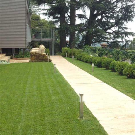 giardino terrazzato il giardino terrazzato novello giardini