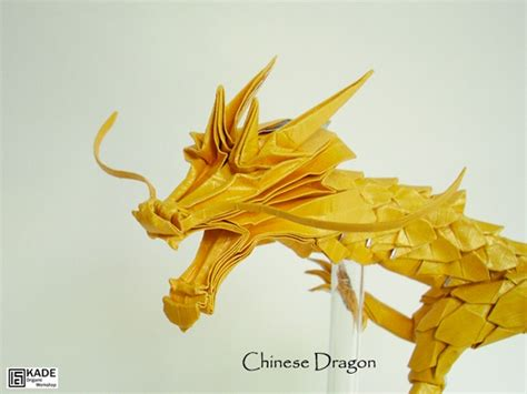 China Origami - origami search engine at search