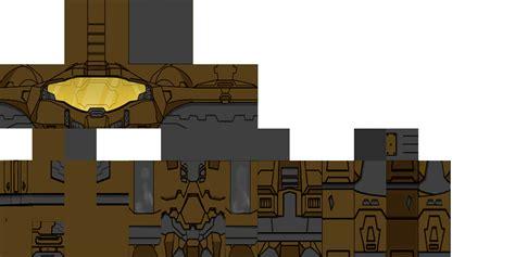 nexus 5 skin template soul117eater s hd skin nexus skins mapping and modding