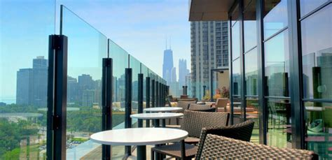 hotel lincoln chicago il luxury hotel best