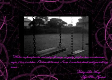 swing life away download swing life away by stardustgirl13 on deviantart