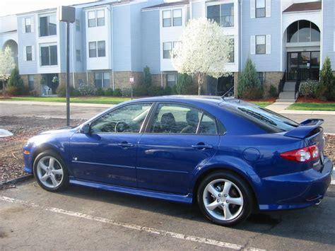 mazda 6 2005 hatchback engine 2005 mazda 6 v6 engine free engine image for user