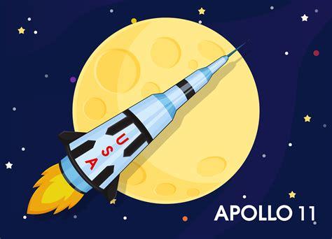 apollo   spacecraft    explore  worlds