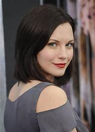Image result for Meg Ryan NBC