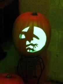 witch pumpkin template 1000 ideas about pumpkin stencils on