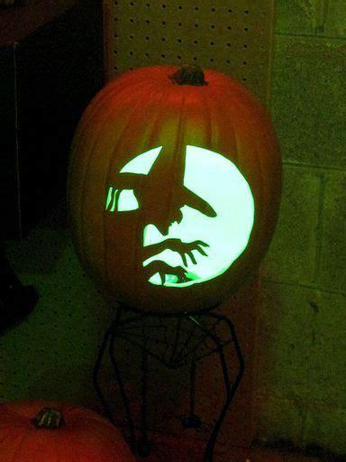 halloween pumpkins ideas  pinterest halloween