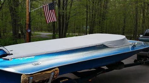 hydrostream speed boats for sale hydrostream vulture 1981 for sale for 3 500 boats from