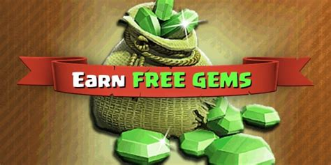 Redeem Apple Gift Card - use apple gift card for clash of clans photo 1