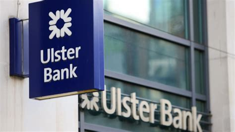 ulster bank donegal communities urged to resist ulster bank branch