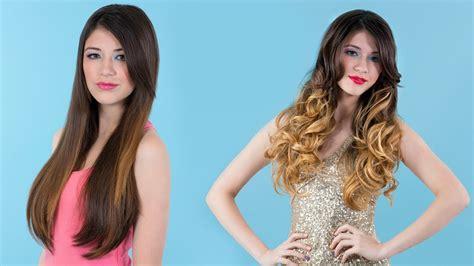 tintes para el cabello diferentes usos tipos y tonos de tintes para el cabello diferentes usos tipos y tonos de