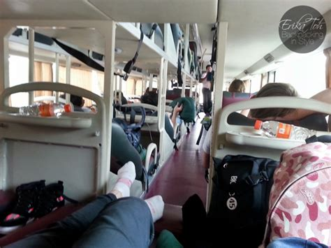 4d 3n backpacking mui ne without a tour part 3 futa