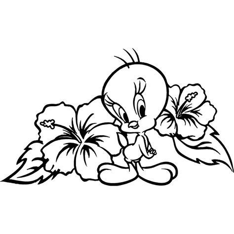imagenes flores exoticas para colorear imagenes de flores grandes para imprimir y pintar rosa