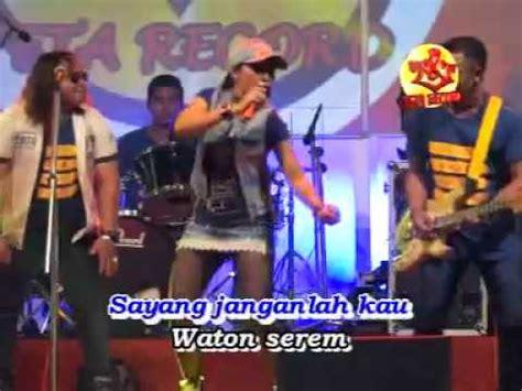 download mp3 dangdut koplo jaran goyang ratna antika isabella youtube agaclip make your video