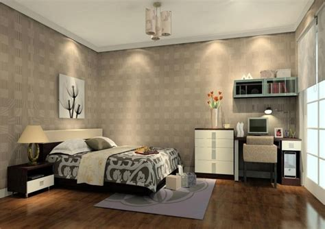 bedroom lighting design ideas 3d house