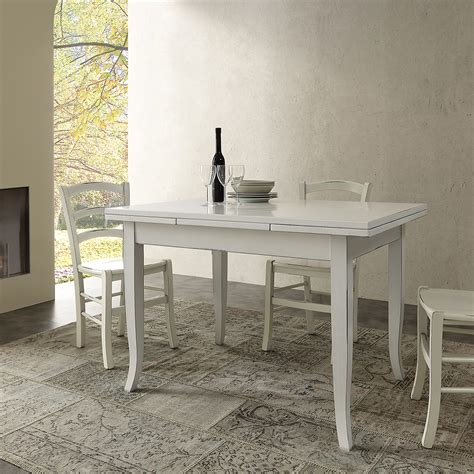 tavoli provenzali allungabili best tavoli bianchi allungabili pictures ameripest us