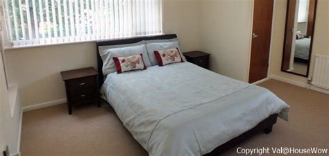 Plummers Bedroom Furniture Plummers Bedroom Furniture Plummers Furniture Contemporary Bedroom By Plummers Furniture