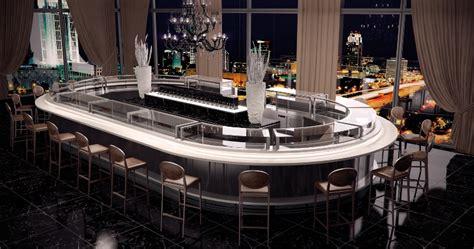acquistare mobili usati arredamento esterno per bar usato arredamento bar usato