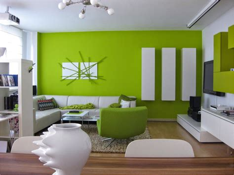 colores  pintar sala comedor  cocina juntos sala