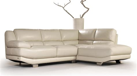 violino couch violino lennox sectional homeworld furniture sectional