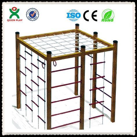 Backyard Jungle Gym Plans Wholesale Indoor Playground Toddler Wooden Jungle Gym