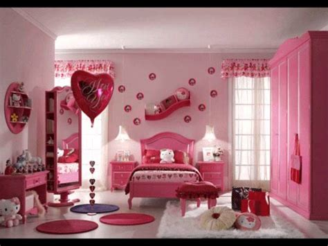 pretty rooms for beautiful bedrooms