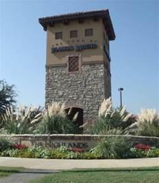 Florist Tx Flower Mound Tx Highlands Ranch Shopping Center Photo