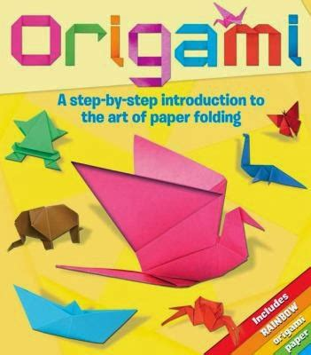 World Origami Day - sapl world origami days